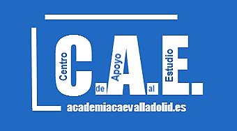 EJERCICIOS DE MATEMÁTICAS 2º E.S.O. – C.A.E. Centro de Apoyo al ...
